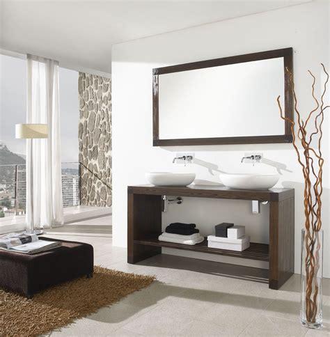 muebles lavabo doble 51304 2077781.jpg  1274×1302   con ...