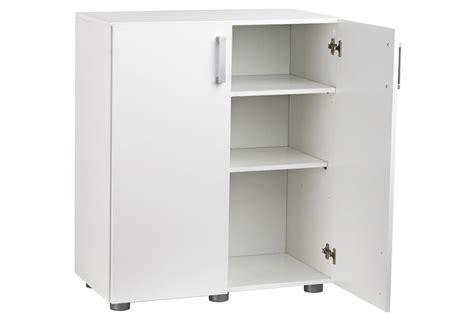 Muebles microondas ideas y precios   BlogDecoraciones.com