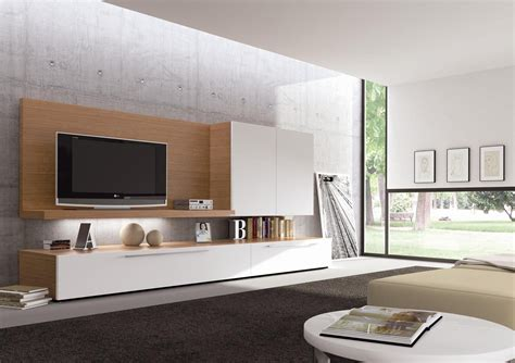 Muebles Modernos Ideas   Designs of Home and Garden | Mom ...