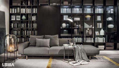 Muebles Modernos y de Lujo en Barcelona   BANNI