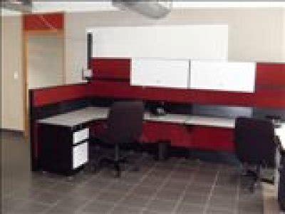 muebles modulares para oficina usados Estado de Mexico ...