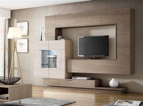 Muebles Muñoz – Catálogo de Muebles Salones Actuales ...
