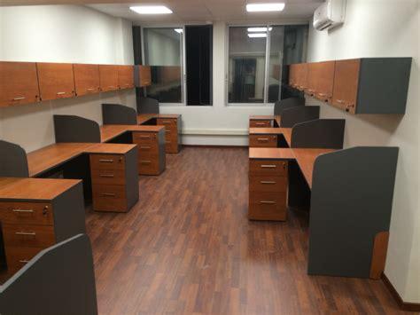 Muebles Oficina | mueblesbau