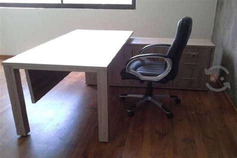 Muebles oficina usados 【 ANUNCIOS Junio 】 | Clasf