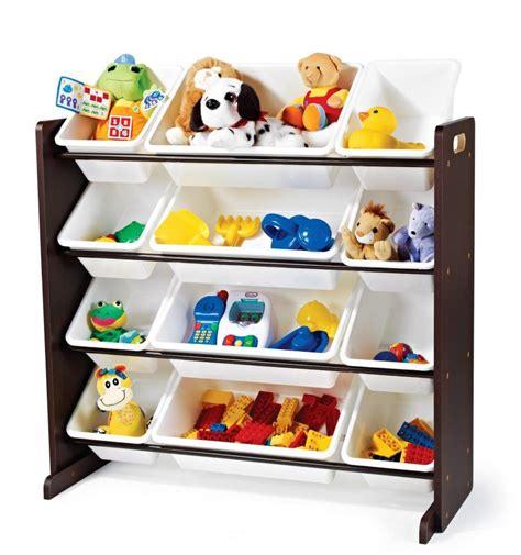 muebles organizadores para juguetes   Buscar con Google ...