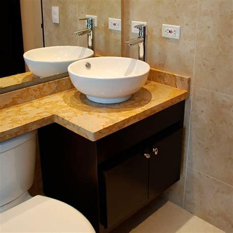 Muebles para baño   Diseñar Espacios Cocinas Integrales