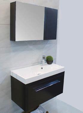 Muebles Para Baño Espejo Lavabo Cordoba 90   $ 9,266.00 en ...