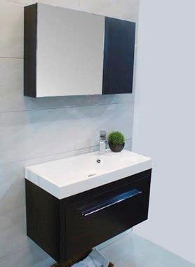 Muebles Para Baño Espejo Lavabo Teruel 80 Castel   $ 8,426 ...