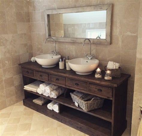 Muebles Para Baño Fabricamos A Medida   $ 600,00 en ...