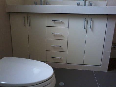 Muebles Para Baños | Lavamanos Lavabos A Medida   S/ 2,50 ...