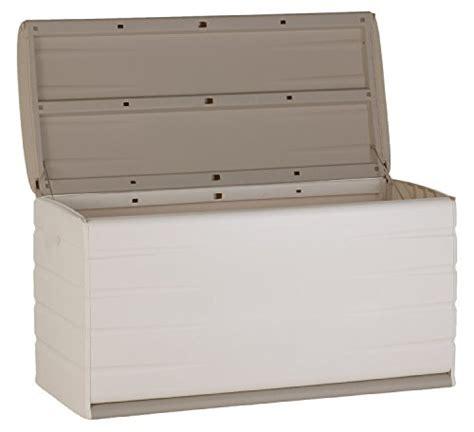 Muebles Para Buhardillas Ikea en 2021  Opiniones • Ofertas