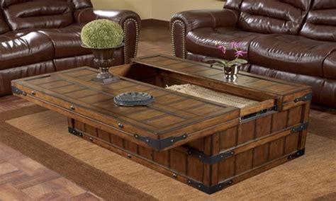 Muebles para el Hogar: Muebles Reciclados