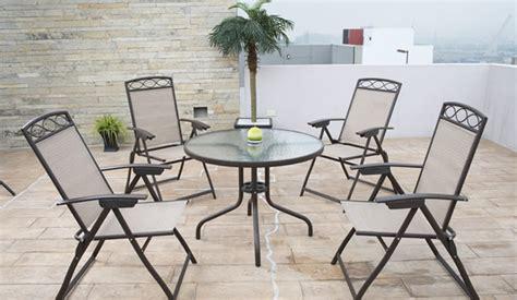 Muebles para el jardín : Fiancee Bodas