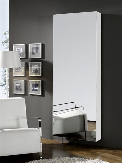 Muebles para entradas pequeñas/Recibidores pequeños