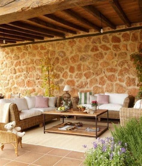 muebles para exteriores – Casa Web