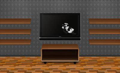 Muebles para íconos de la computadora