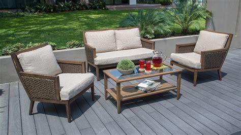 muebles para jardin home depot   Curso de Organizacion del ...