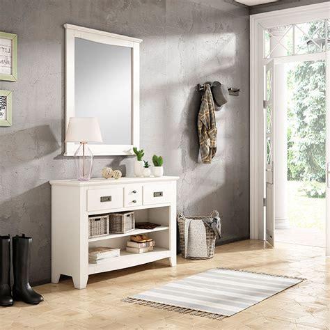 Muebles para la entrada de la casa   Blog de decoración e ...
