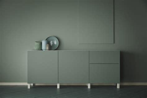 Muebles Para La Entrada Ikea
