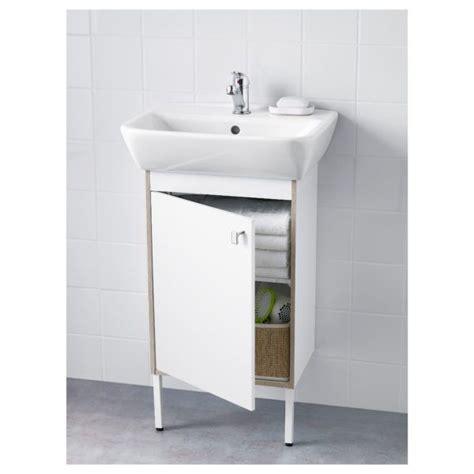 Muebles para lavabos con pedestal   BlogDecoraciones.com