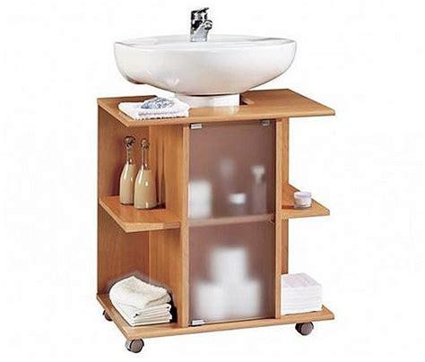 Muebles para lavabos con pedestal  con imágenes  | Muebles ...