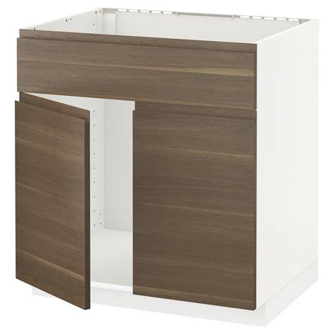 Muebles Para Lavaderos Ikea