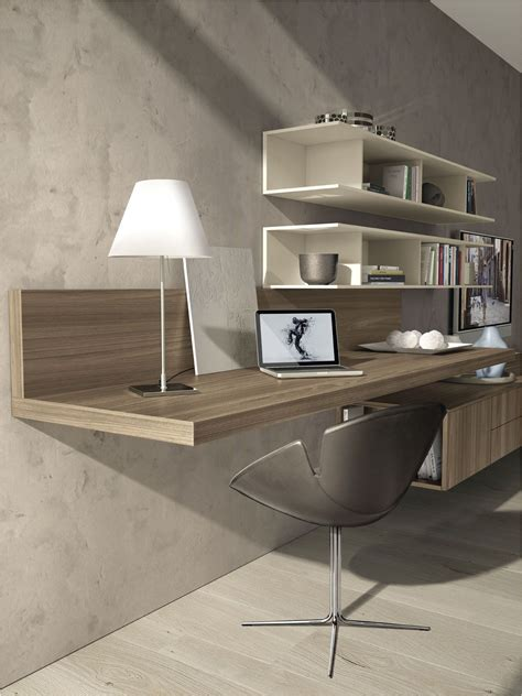 Muebles Para Oficina En Houston Tx Mueble Tv Moderno De ...