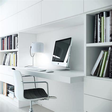Muebles para Oficina. Muebles de Oficina. Oficina en casa ...