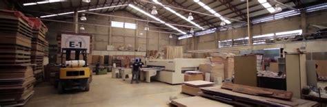 Muebles para Oficina Puebla. Creando espacios productivos ...