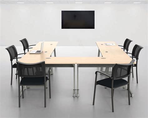 muebles para oficina tampico Mesas de trabajo mod 103s en ...