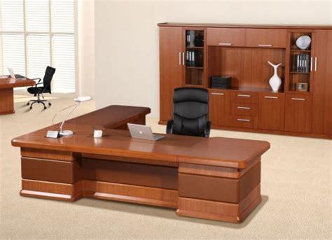 Muebles para oficinas gerenciales, muebles para oficina