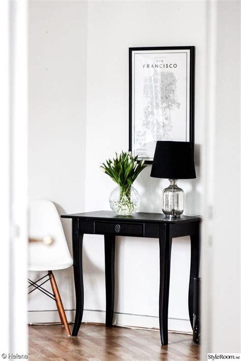 muebles para recibidores pequeños   Ideas creativas ...