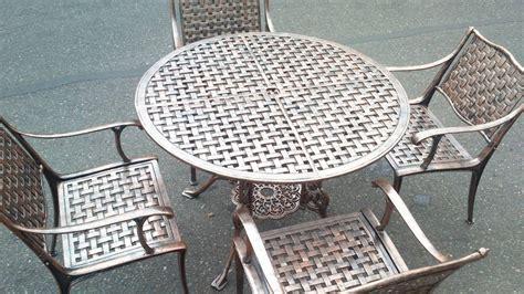Muebles Para Terrazas Jardin Patio Y Exteriores   $ 1.260 ...