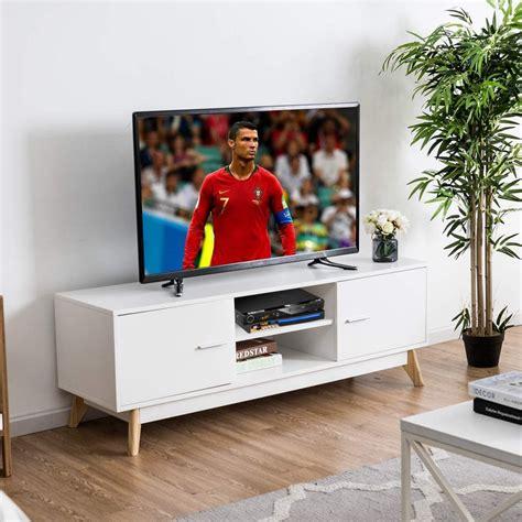 Muebles para tv modernos de madera   Los mejors deseños ...