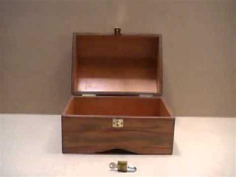 muebles pequeños en madera   YouTube