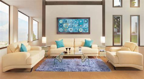Muebles Placencia es una empresa con capital 100% ...