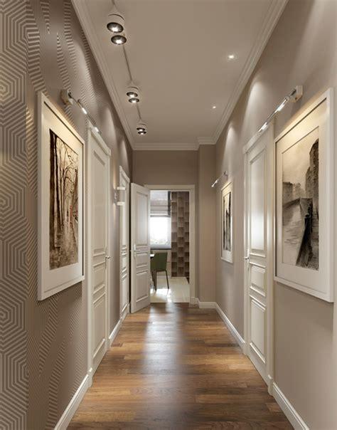 Muebles recibidor pasillo o entrada e ideas para un diseño ...