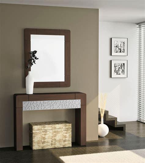 Muebles recibidor, pasillos y escaleras   Decoración de ...