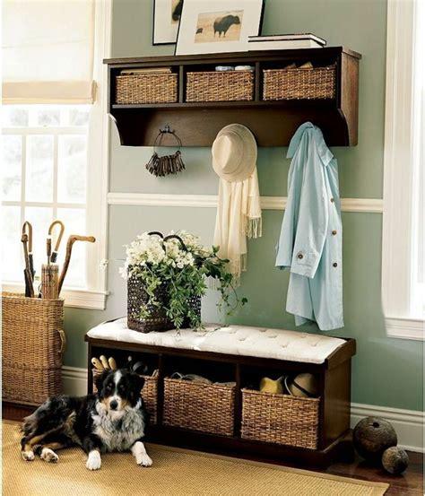 muebles recibidor rusticos baratos | Muebles de entrada ...