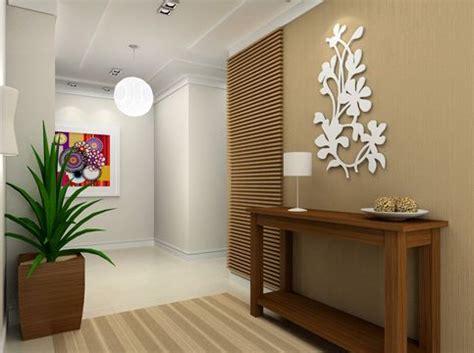 muebles recibidores modernos | Entrada en 2019 | Hall de ...