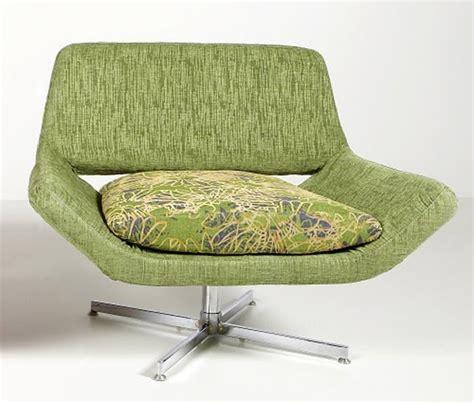 Muebles Retro Vintage | Muebles Modernos | Baratos