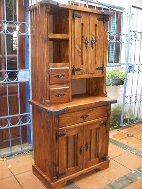 Muebles Rusticos Artesanales   Guiadeo tu guía de comercios