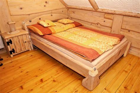 Muebles rústicos de madera   VIX