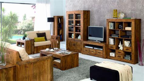Muebles rústicos en Andorra   MYOC. Fábrica de Muebles ...