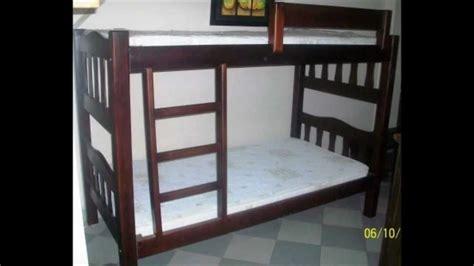 muebles rusticos en madera para restaurantes hogar y todo ...