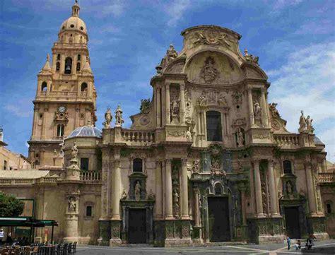 Muebles rústicos en Murcia. Muebles 100% de madera natural