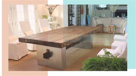 Muebles rústicos industriales vintage muebles artesanales ...