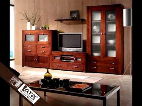 Muebles Rusticos Lara   YouTube