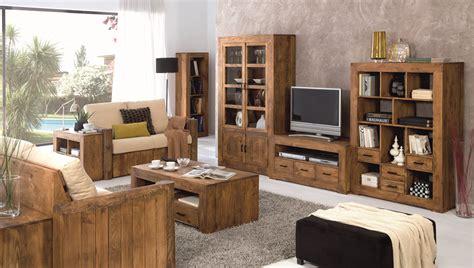 Muebles rústicos y colonial buen precio Madrid   MYOC ...
