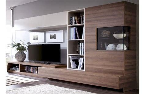 Muebles salon composicion segun foto | Design inspiration ...